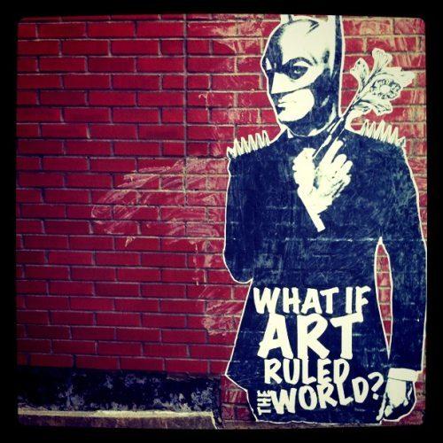 cool street art graffiti 34 miss world security