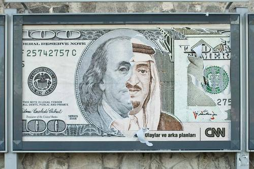 dollars-for-arabs