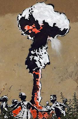 war_peace (57)