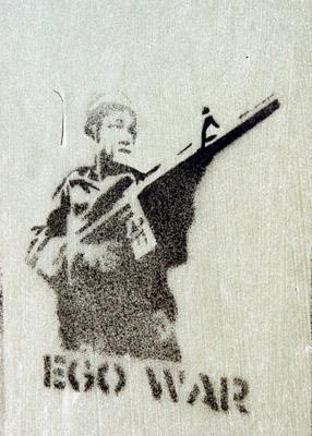 war_peace (84)