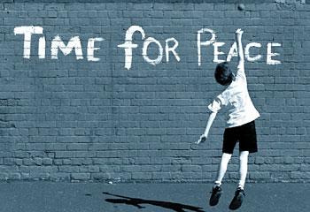 war_peace (92)