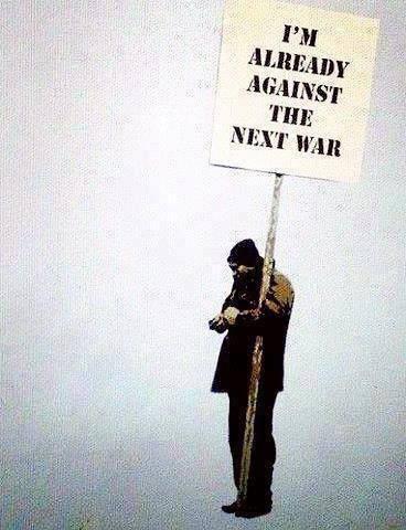 againstwar_n