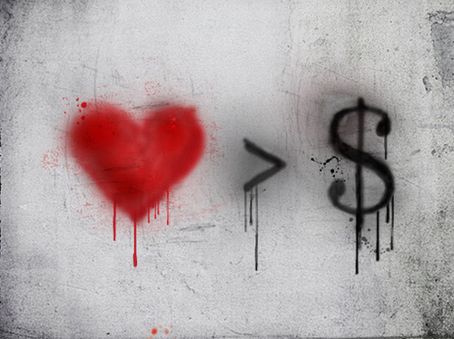 cool-graffiti-heart-love-money-text-Favim.com-42047
