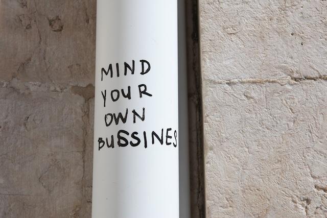 Lisbon-Lisboa-Graffiti-01