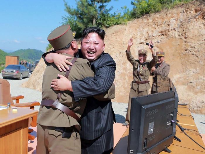 nkorea-us-missile-diplomacy-4
